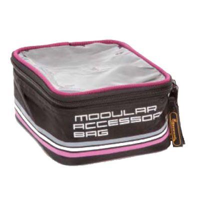 Browning Xitan Modular Accessory Bag S