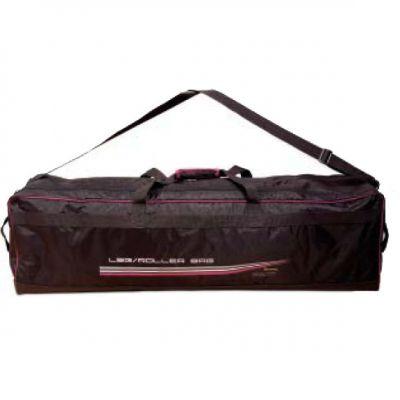 Browning Xitan Leg-Roller Bag