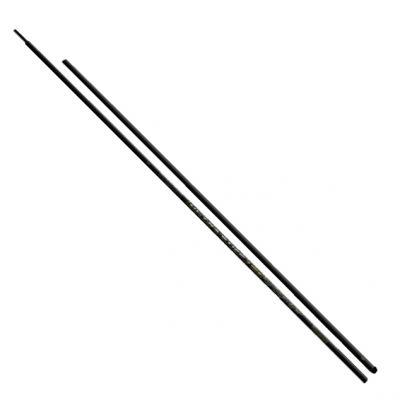 Browning Xitan Ultra Stiff Duo-Lenght