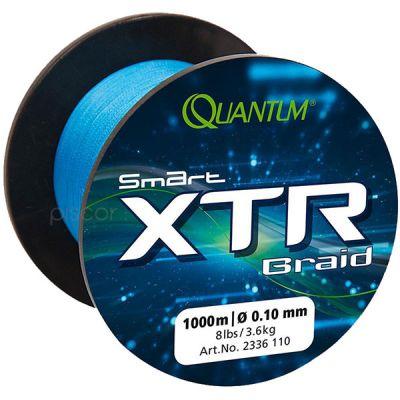 Quantum Smart Xtr Braid