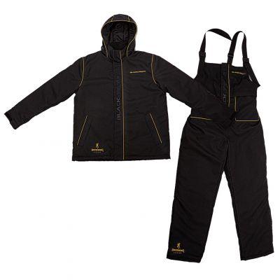 Browning Black Magic Thermal Suit