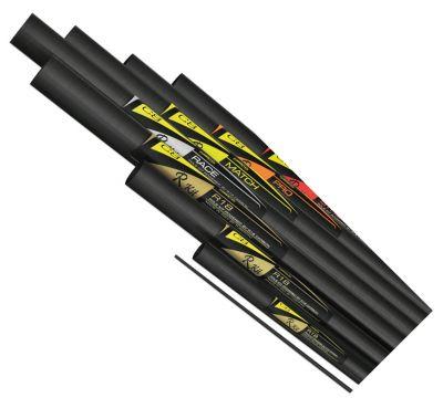 Tubertini R - Kit Strong