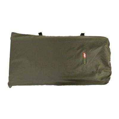 JRC Defender Roll-Up Unhooking Mat