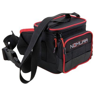 Nomura Narita Lures Bag