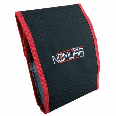 Nomura Narita Rig Wallet