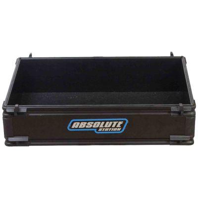 Preston Cassetto Per Unità Da 100 mm