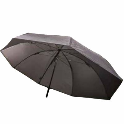 Korum Super Steel Brolly