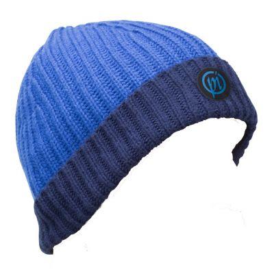 Preston Beanie Hat