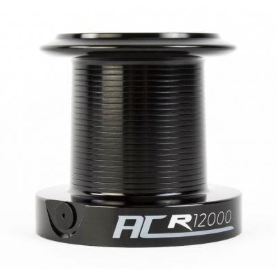 Avid Carp Bobina di Ricambio ACR 12000