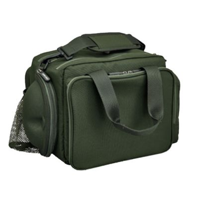 Starbaits Camera Bag