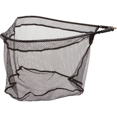Browning Black Magic Folding Net Head Triangular