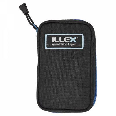 Illex Illex Lure Street-Case