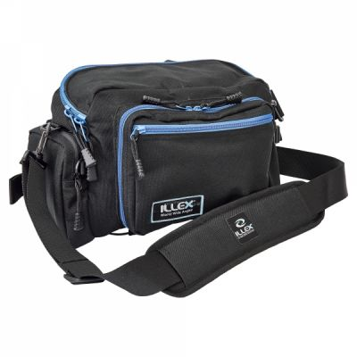 Illex Illex Fat Hip Bag