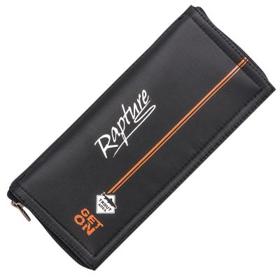 Rapture Geton Area Wallet