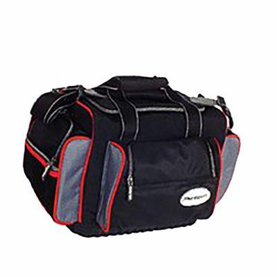 Recast Lures Bag Recast