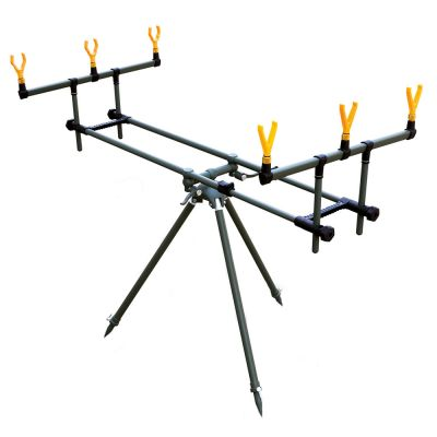 Lineaeffe Rod Pod Set