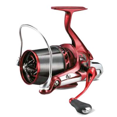 Daiwa Tournament Surf 45