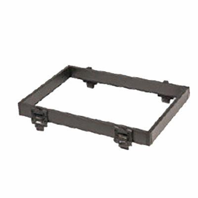 Trabucco Modulo GNT-X BLACK  40 H
