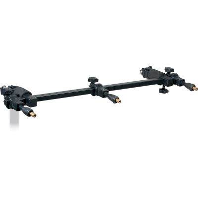 Trabucco GNT-X36 Multi Accessory Arm