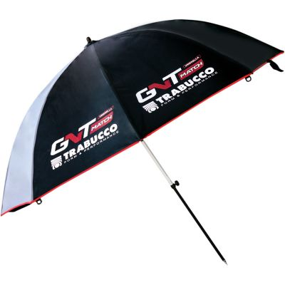 Trabucco Gnt Match Umbrella Pe