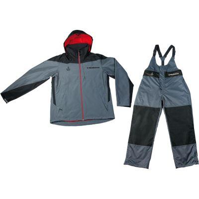 Trabucco Gnt Pro Wtp Suit