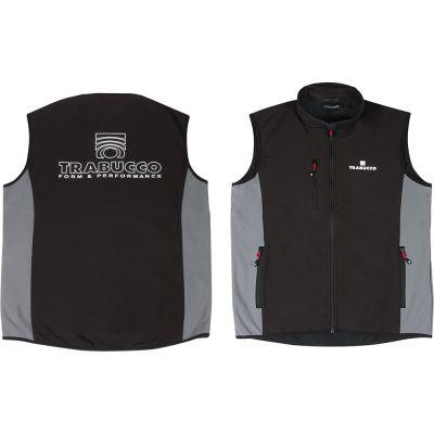 Trabucco Gnt Pro Softshell Vest