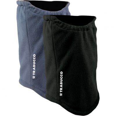 Trabucco Gnt Fleece Neckwarmer
