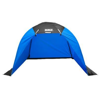 Zebco Beach Tend