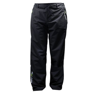 Maver MV-R Trouser