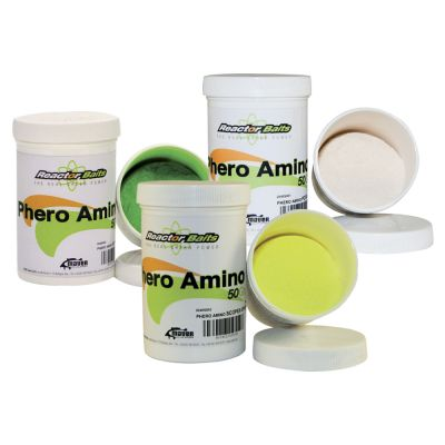 Reactor Baits Phero Amino Dip