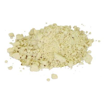 Reactor Baits Fat Soya Flour