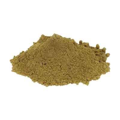 Reactor Baits Pollack Flour