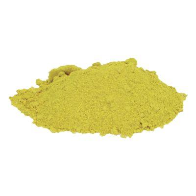 Reactor Baits Flour Dust