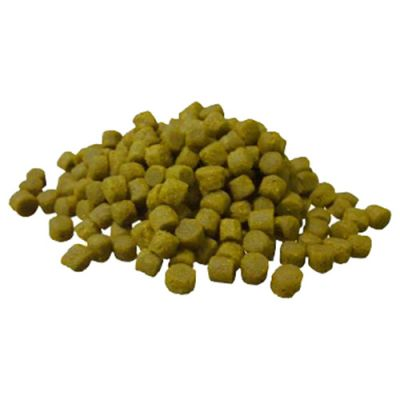 Sensas IM7 Soft Yellow - Vit Pellets