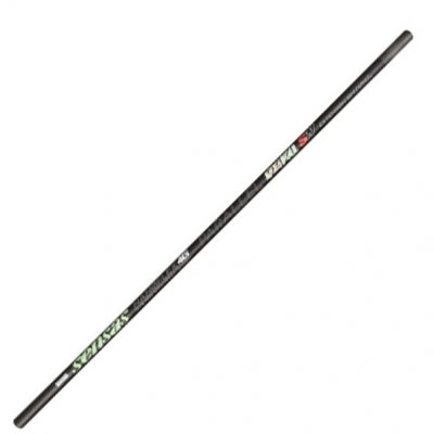 Sensas Canna Nanoflex Parallel 94 XL SW
