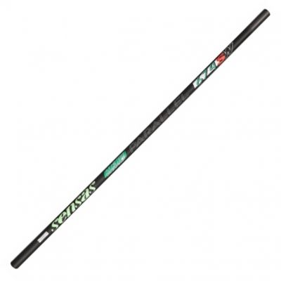Sensas Canna Nanoflex Parallel 674 SW