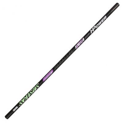 Sensas Pack Nanoflex 634 H-Power Carp