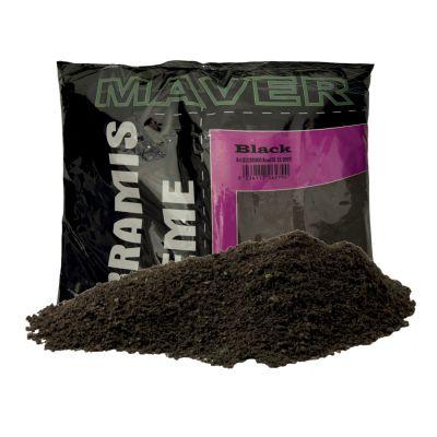 Maver Pastura Abramis Black