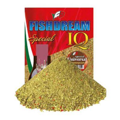 Maver Fishdream Special Universal