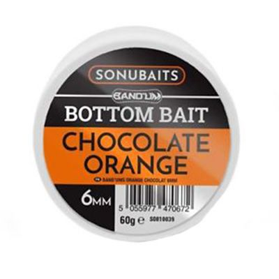 Sonubaits Band´um Chocolate Orange