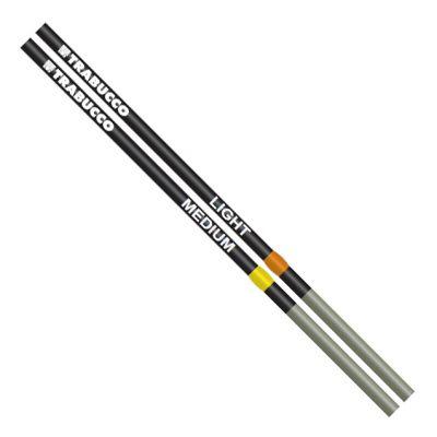 Trabucco Vette Di Ricambio Precision RPL SSW Sensor Feeder