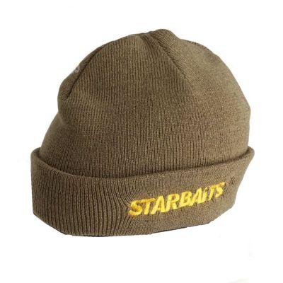 Starbaits Cappello Khaki
