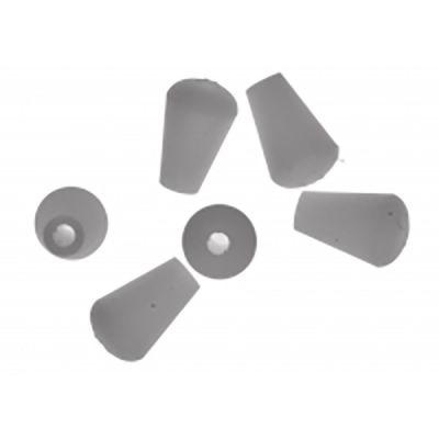 Sensas Perle Elastiche Speciali In PTFE