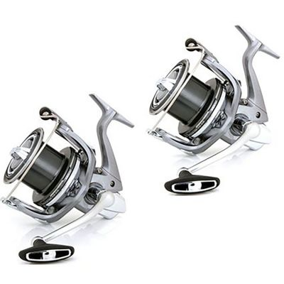 Shimano Super Offerta Nuovo Ultegra XSD 14000 Compra 2 Mulinelli e ti Regaliamo 45 Euro Da Spendere in Prodotti da Pesca su Piscor