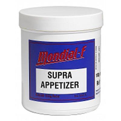 Sensas Mondial F Supra Appetizer