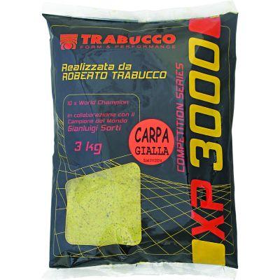 Trabucco Pastura XP 3000