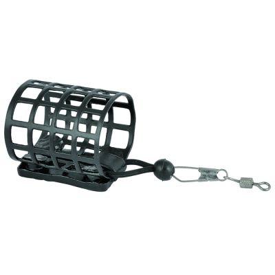 Trabucco Airtek Wire Cage Feeder
