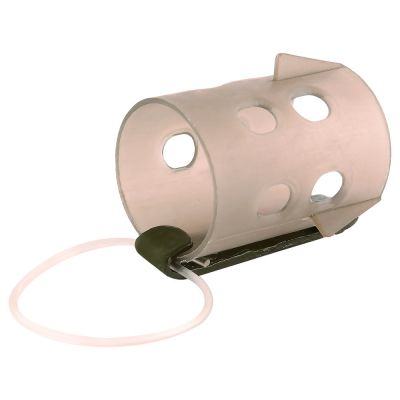 Trabucco Airtek Open End Finned Feeder