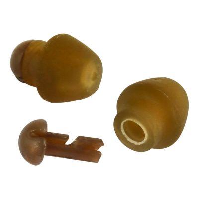 Trabucco Fast Change Beads Match
