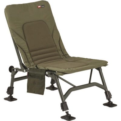 JRC Stealth Chair